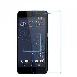 Защитная пленка для HTC Desire 825