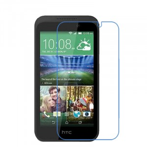 Защитная пленка для HTC Desire 320