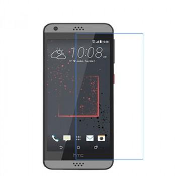 Защитная пленка для HTC Desire 530/630