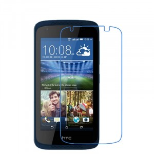 Защитная пленка для HTC Desire 326