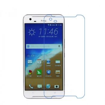 Защитная пленка для HTC One X9