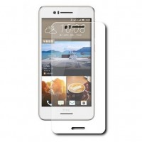 Защитная пленка для HTC Desire 728