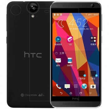 Защитная пленка для HTC One E9s dual sim