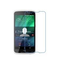 Защитная пленка для HTC Desire 828