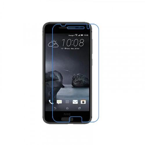 Защитная пленка для HTC One A9