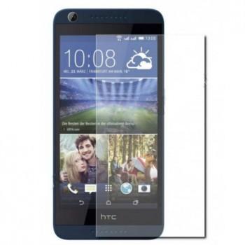 Защитная пленка для HTC Desire 626