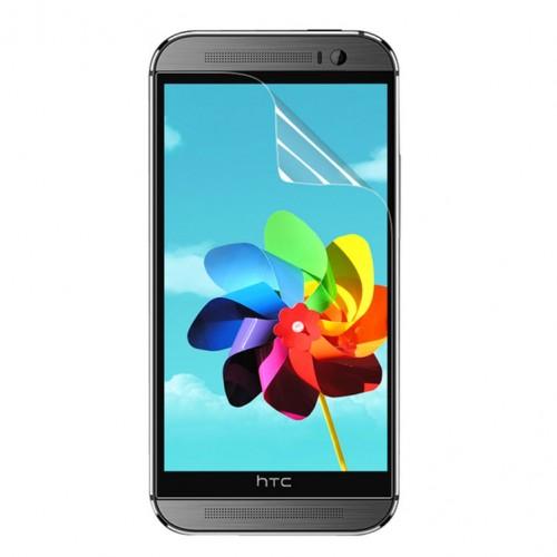 Защитная пленка для HTC One ME