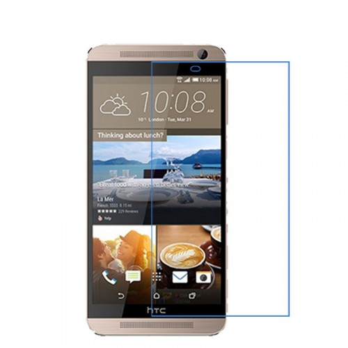 Защитная пленка для HTC One E9+