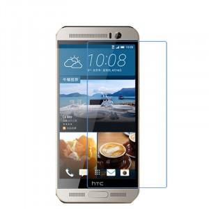 Защитная пленка для HTC One M9+