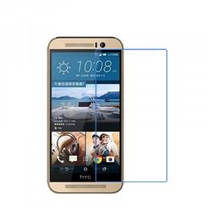 Защитная пленка для HTC One M9