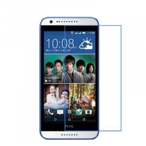 Защитная пленка для HTC Desire 620