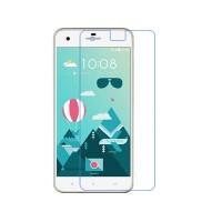 Защитная пленка для HTC Desire 10 Pro