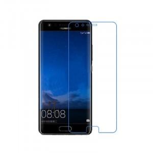 Защитная пленка для Huawei P10 Plus