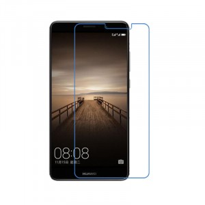 Защитная пленка для Huawei Mate 9