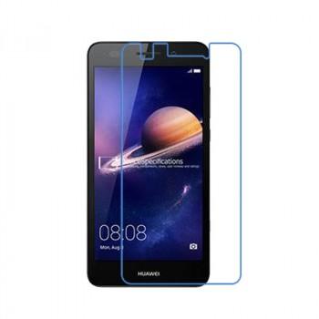 Защитная пленка для Huawei Y6II