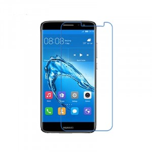 Защитная пленка для Huawei Nova Plus