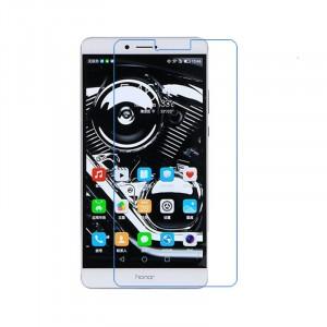 Защитная пленка для Huawei Honor Note 8