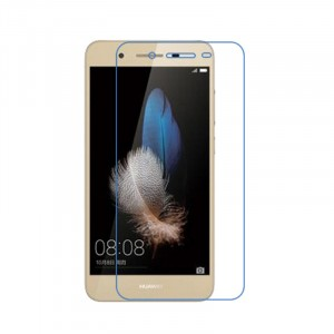 Защитная пленка для Huawei GR3