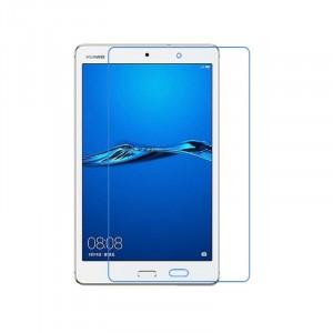 Защитная пленка для Huawei MediaPad M3 Lite 8