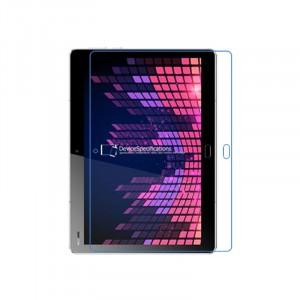 Защитная пленка для Huawei MediaPad M3 Lite 10