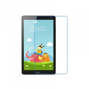 Защитная пленка для Huawei MediaPad T3 7