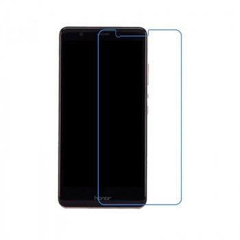 Защитная пленка для Huawei Honor V8