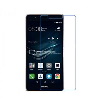 Защитная пленка для Huawei P9 Plus