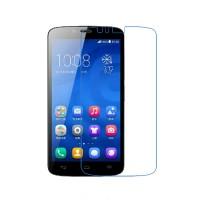 Защитная пленка для Huawei Honor 3C Lite