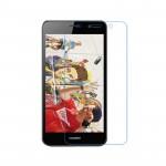 Защитная пленка для Huawei Y6