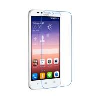 Защитная пленка для Huawei Y625
