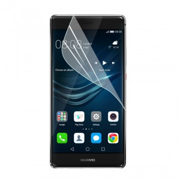 Защитная пленка для Huawei P9