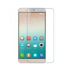 Защитная пленка для Huawei ShotX