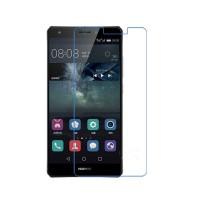 Защитная пленка для Huawei Mate S