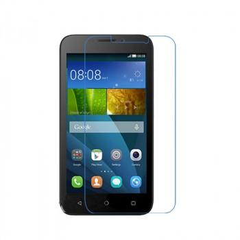 Защитная пленка для Huawei Y5c