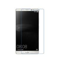 Защитная пленка для Huawei Mate 8