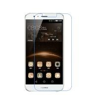 Защитная пленка для Huawei G8