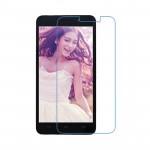 Защитная пленка для Huawei Honor 4X