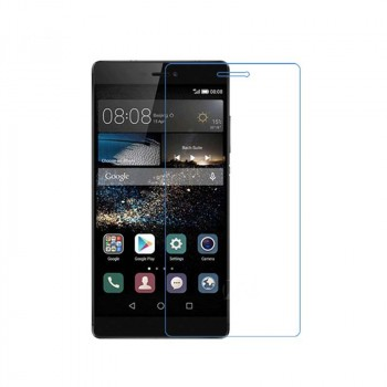 Защитная пленка для Huawei P8