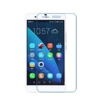 Защитная пленка для Huawei Honor 6 Plus