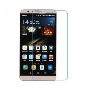 Защитная пленка для Huawei Ascend Mate 7