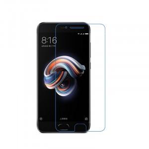 Защитная пленка для Xiaomi Mi Note 3