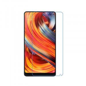 Защитная пленка для Xiaomi Mi Mix 2