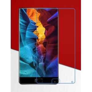Экстразащитная термопластичная уретановая пленка на плоскую и изогнутые поверхности экрана для Elephone S8