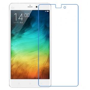 Защитная пленка для Xiaomi Mi Note