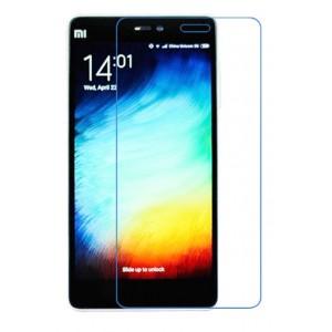 Защитная пленка для Xiaomi Mi4i