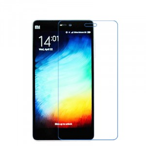 Защитная пленка для Xiaomi Mi 4c