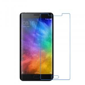 Защитная пленка для Xiaomi Mi Note 2