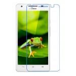Защитная пленка для Huawei Honor 3