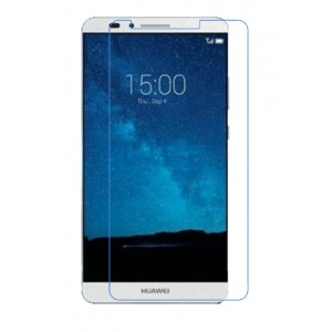 Защитная пленка для Huawei Mate 10 Pro