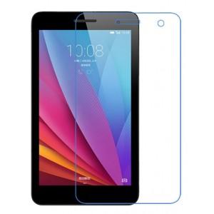 Защитная пленка для Huawei MediaPad T1 7.0/T2 7.0